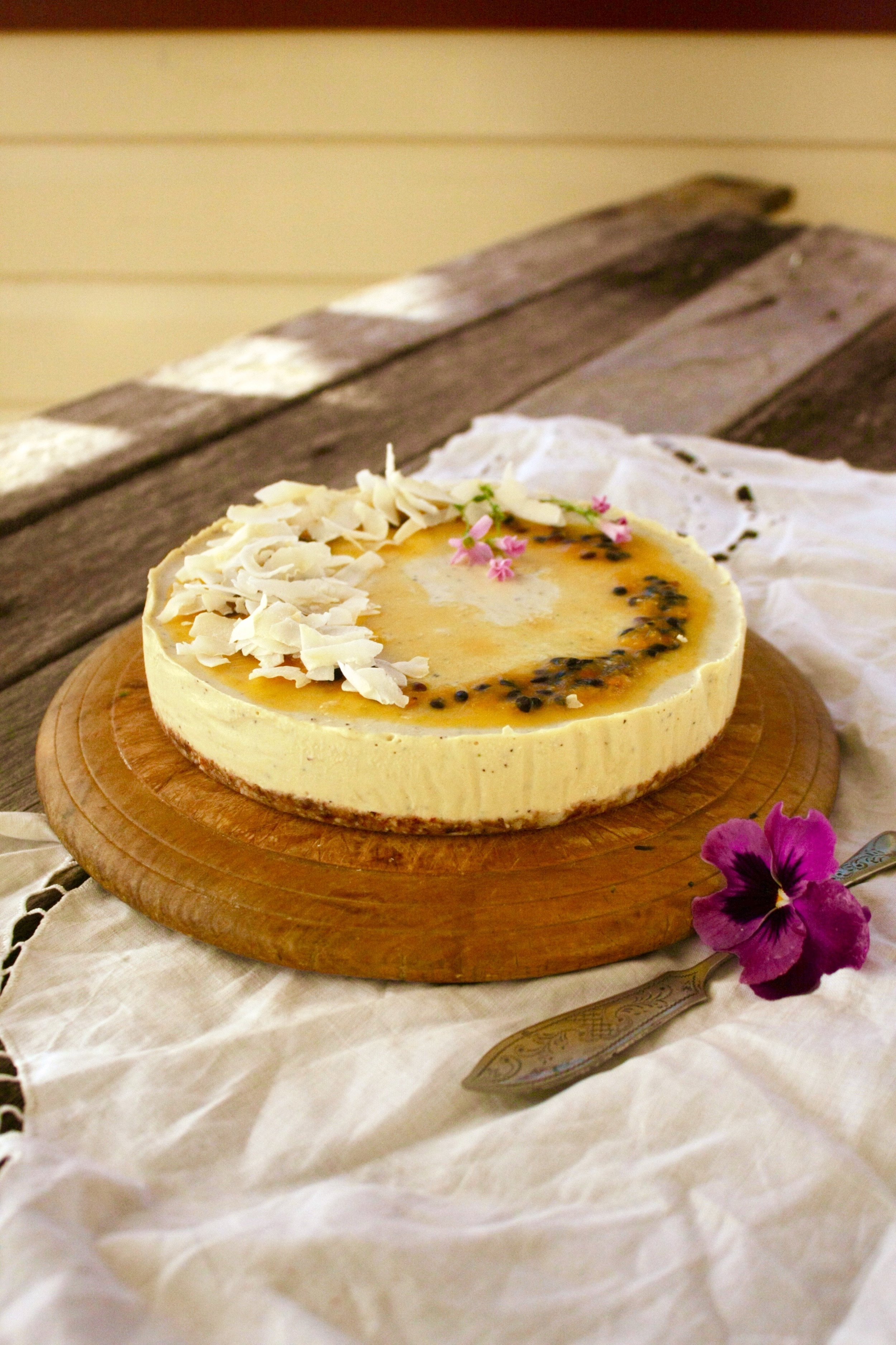 raw_passionfruit_cheesecake.jpg