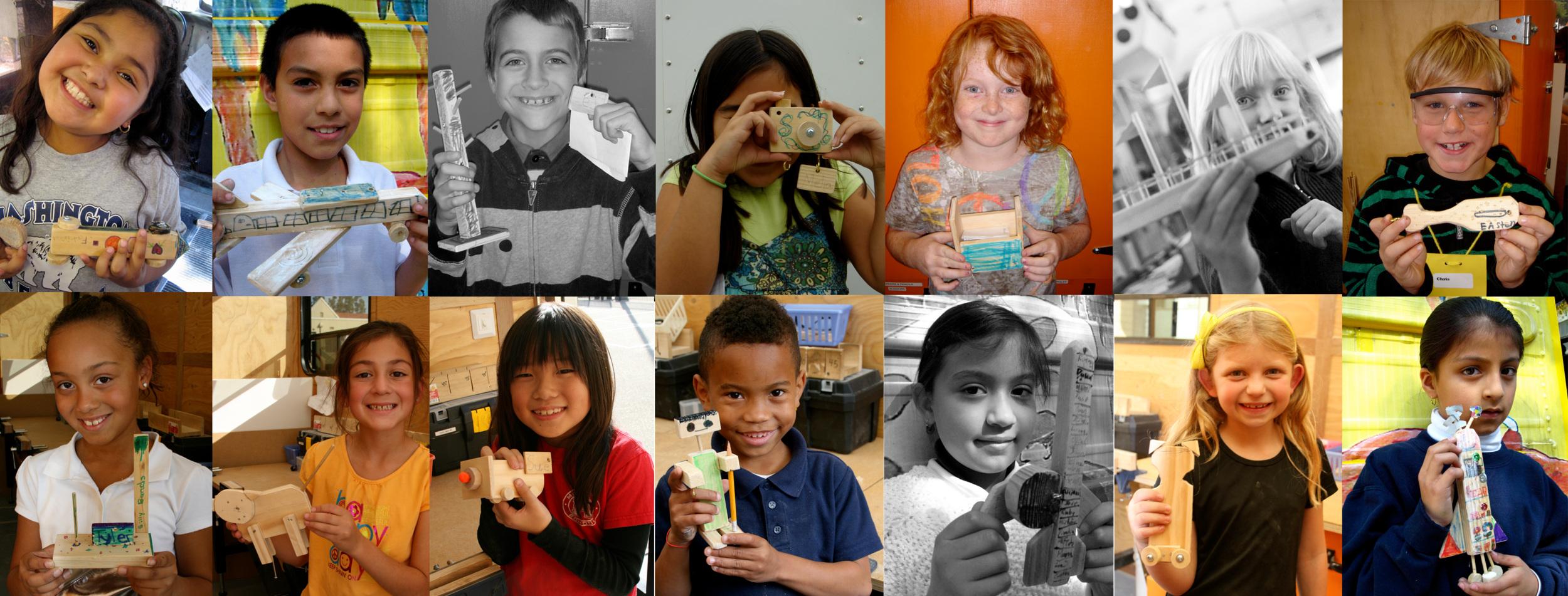 woodworkingbus-kids-collage.jpg
