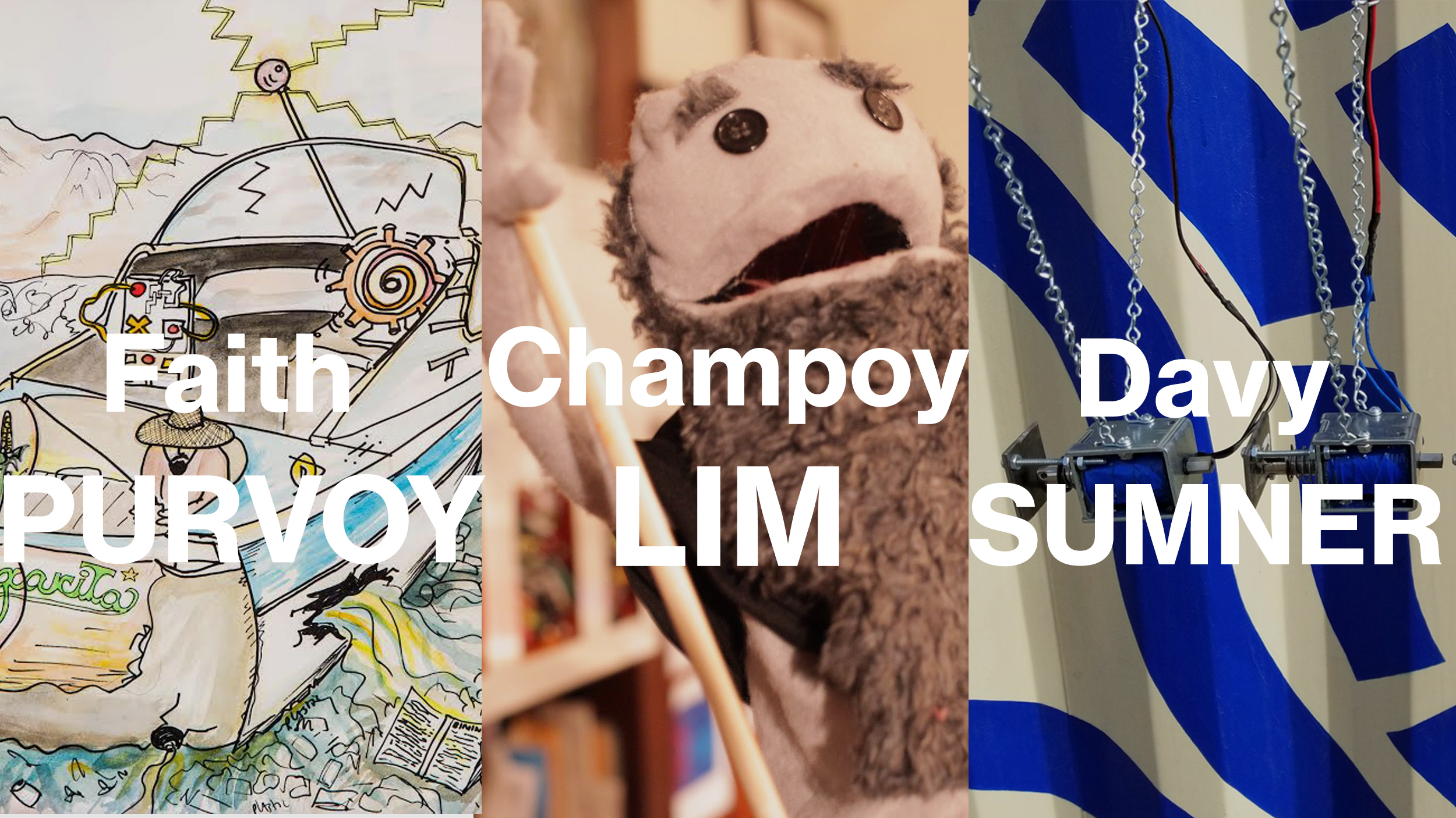 Lim-Purvoy-Sumner.jpg