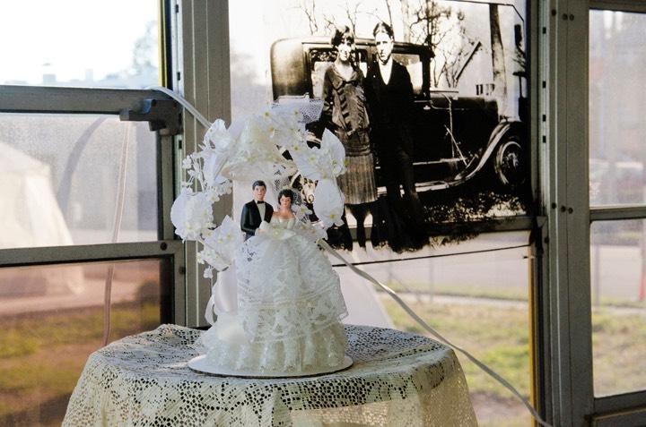 wedding-bell-blues-4_med_hr.jpeg