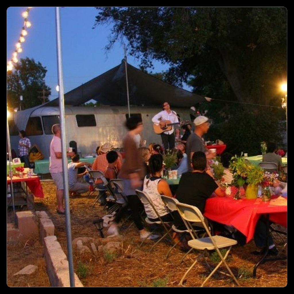 Summercamp's Project Project_8032015213_l.jpg