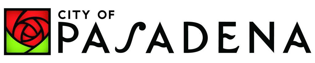 Pas_Logo-1024x205.jpg