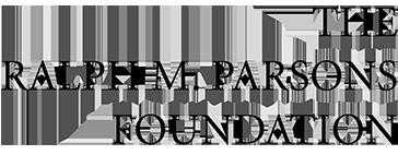 Ralph-M-Parsons-Foundation-logo.png