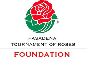 TournamentofRosesfoundation-logo.jpg