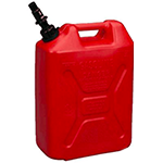gasoline tank-support.png