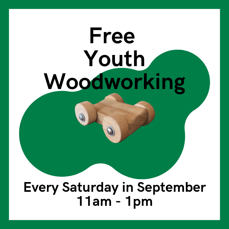 _September 2019 Youth Woodworking Website (1).png