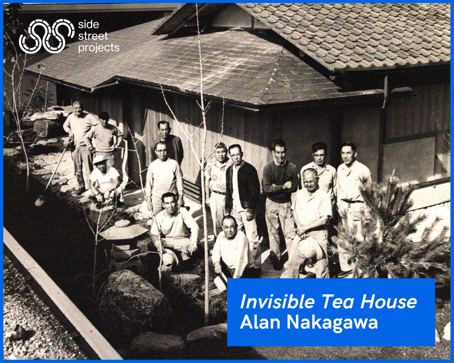 Invisible Tea House Promo.png