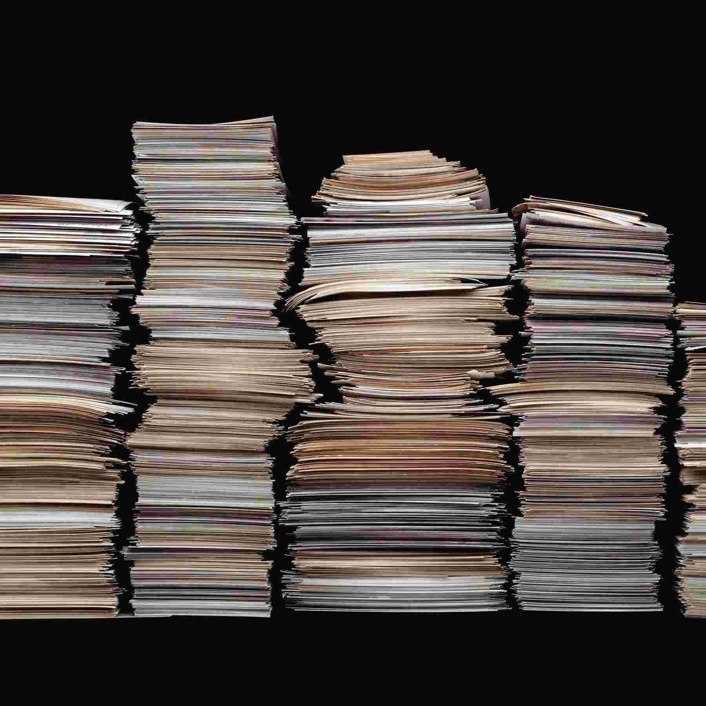 stack_of_paper.jpg