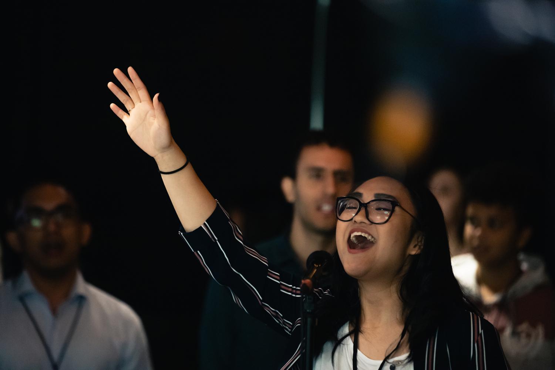 Worship Academy Female Singing.jpg