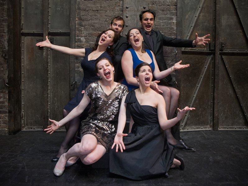 Académie Opéra Comique 2014-15.jpg