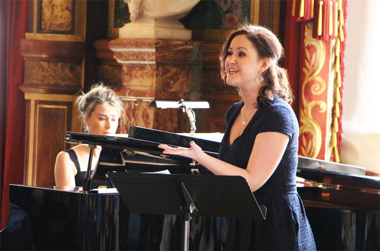Récital Académie Opéra Comique - Mars 2015.png
