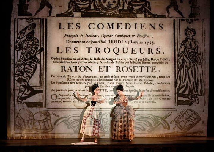 2014 11 opéra comique tricentenaire (2).jpg