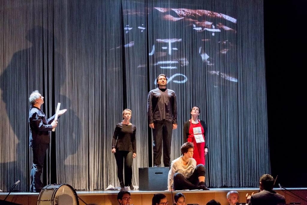 L'Enfant - Festival Musica Nigella Juin 2017 (3).jpg