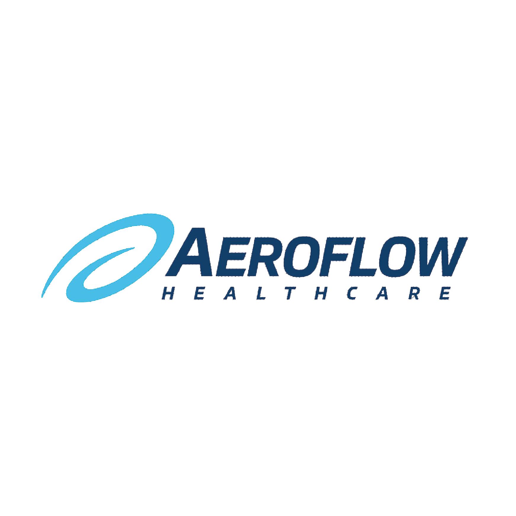 Copy of Aeroflow Healthcare
