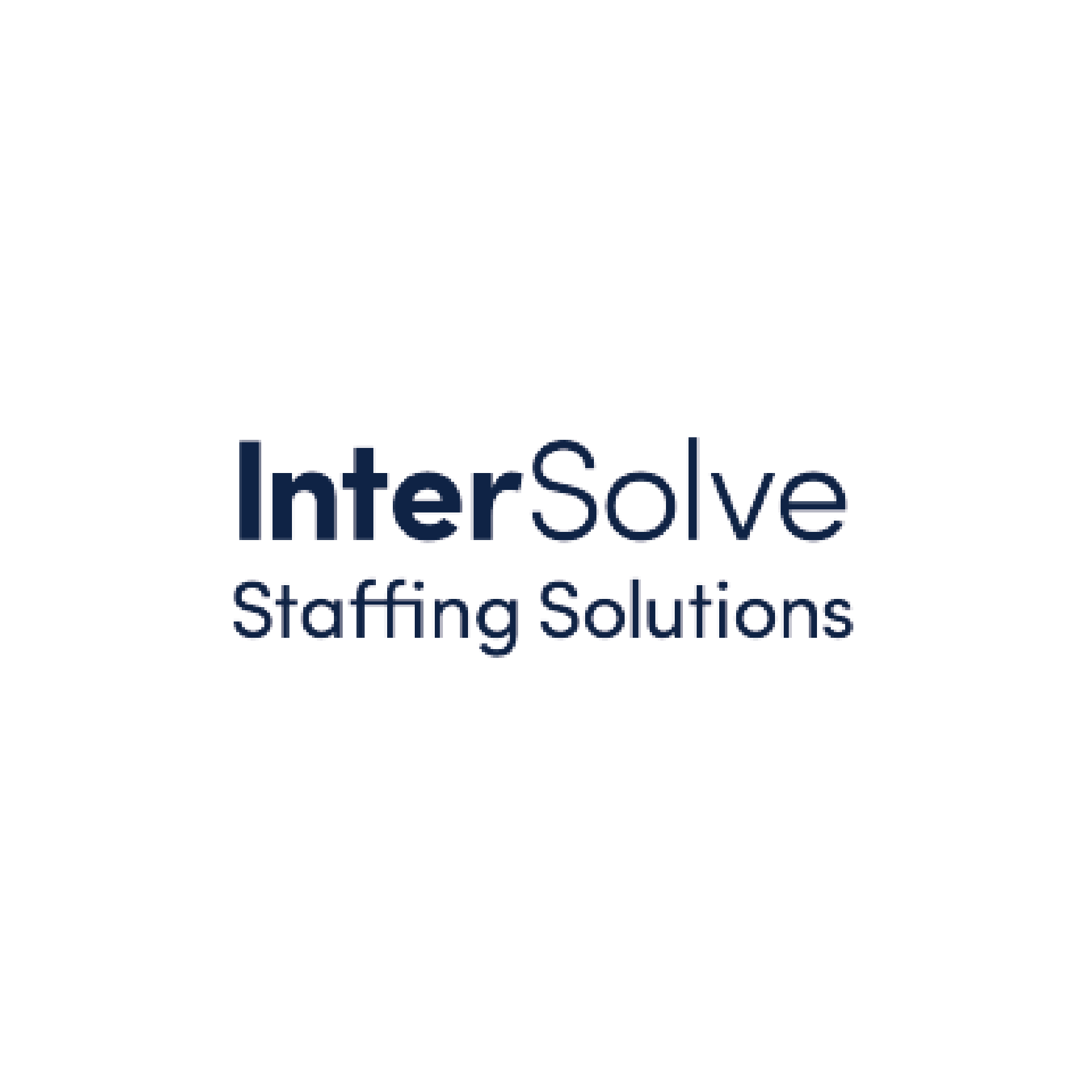 InterSolve Staffing Solutions