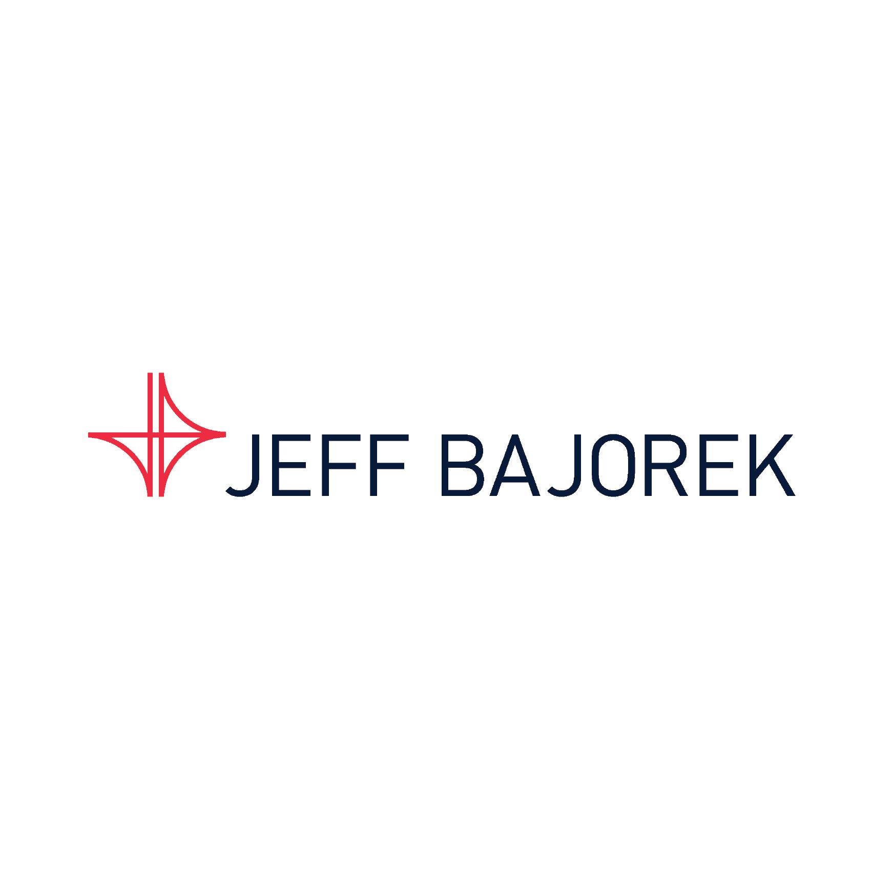 Copy of Jeff Bajorek