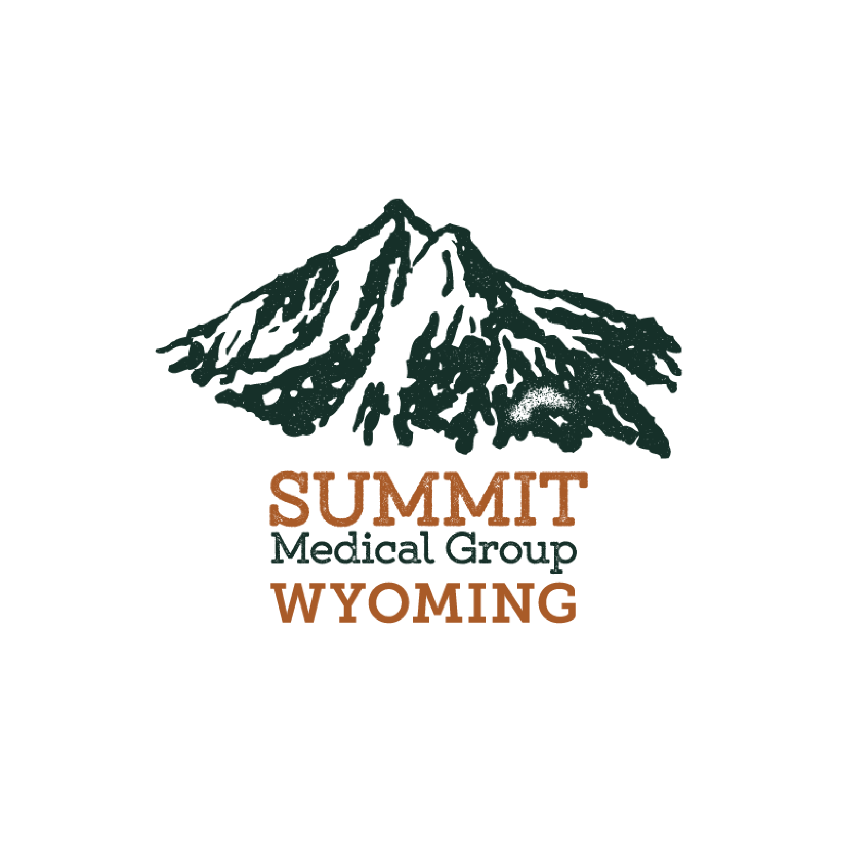Summit Medical Group Wyoming