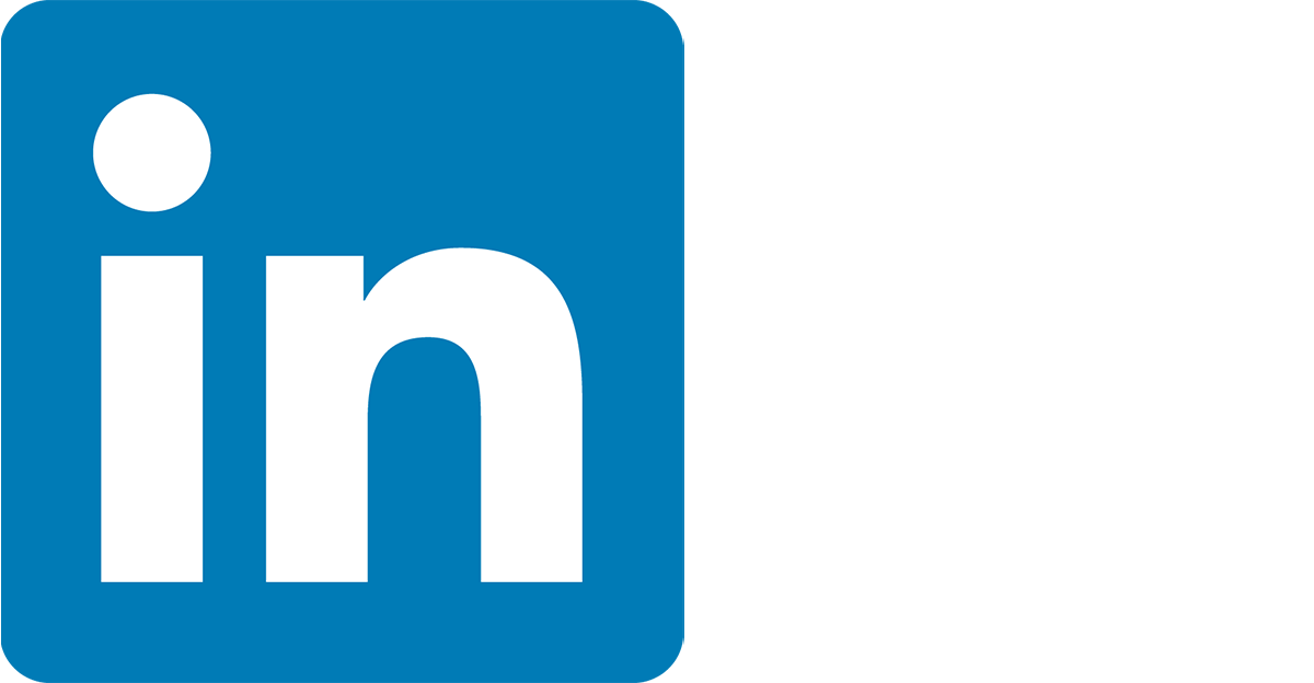 linkedin-icon-cfp-size.png