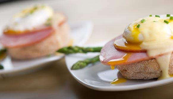 original-eggs-benedict.jpg