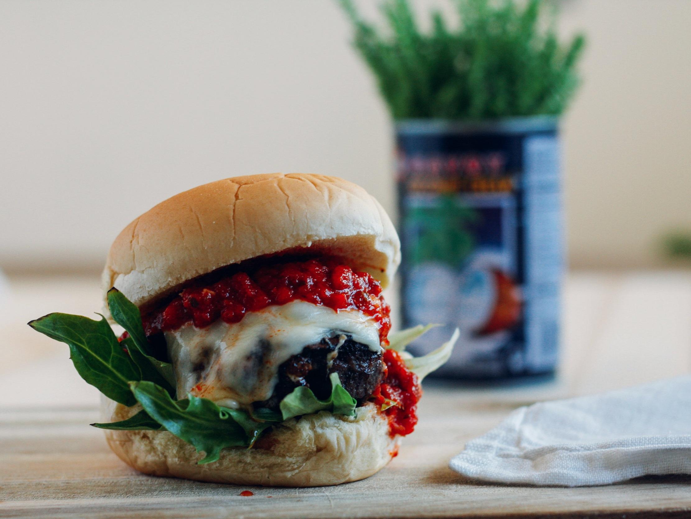 Italian+Burgers.jpg