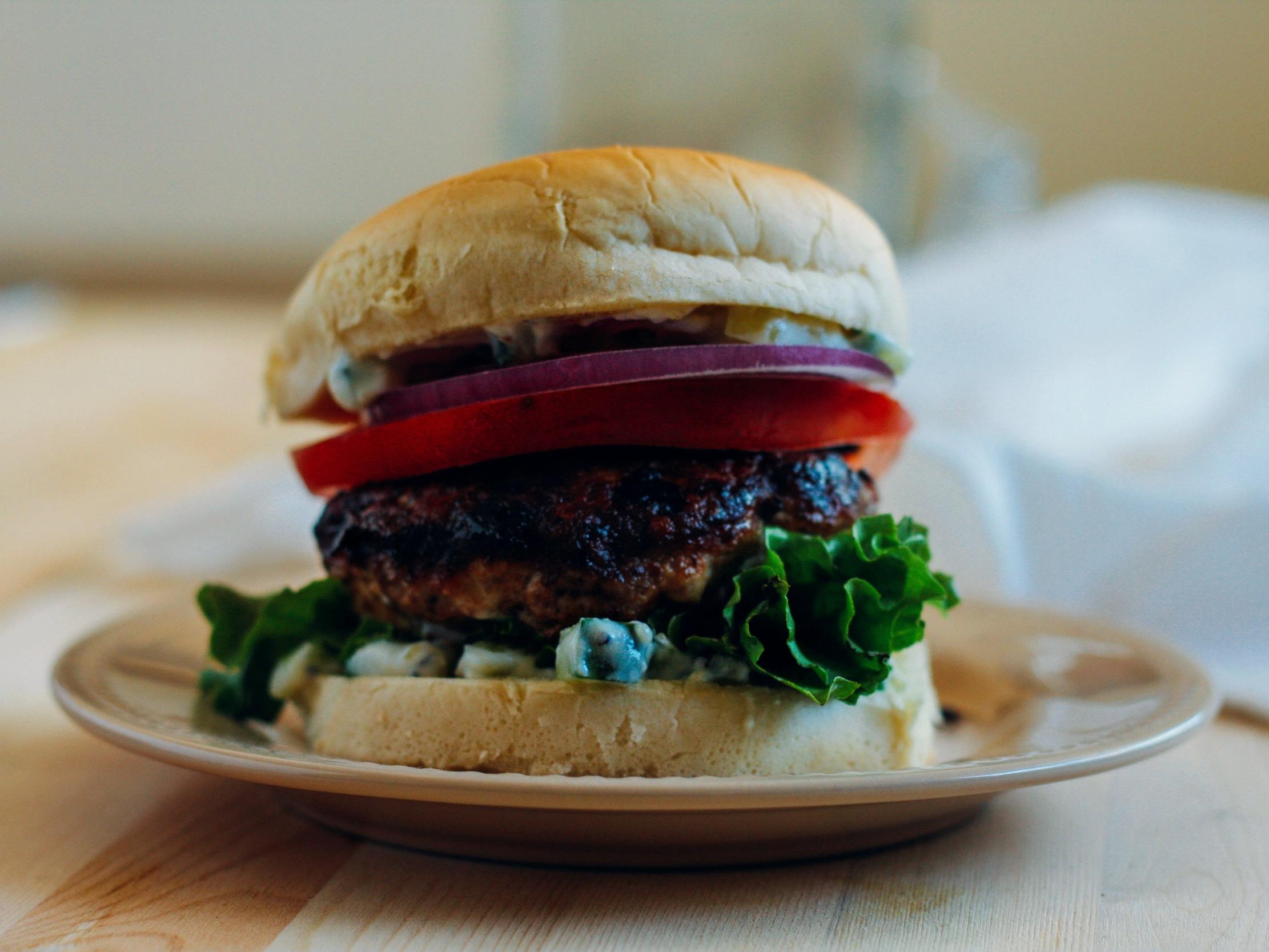 Greek Lamb Burgers.jpg