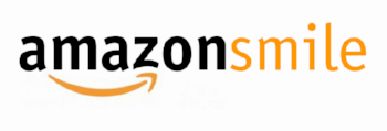 Amazon-Smile-Logo-768x263.png