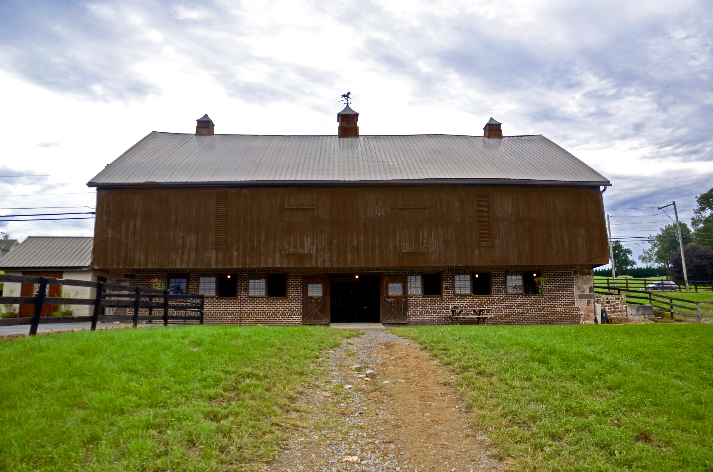 Front of stone barn.jpg