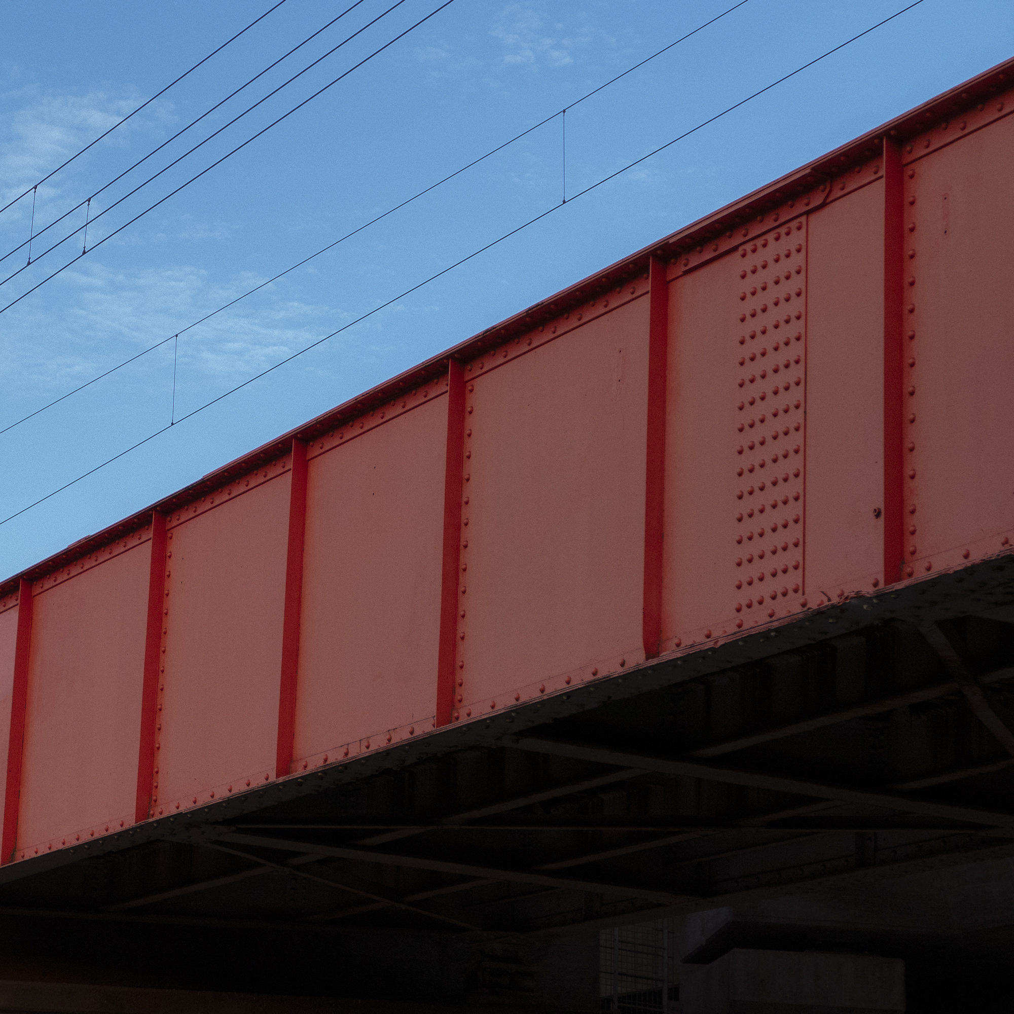 01.bridge.01.jpg