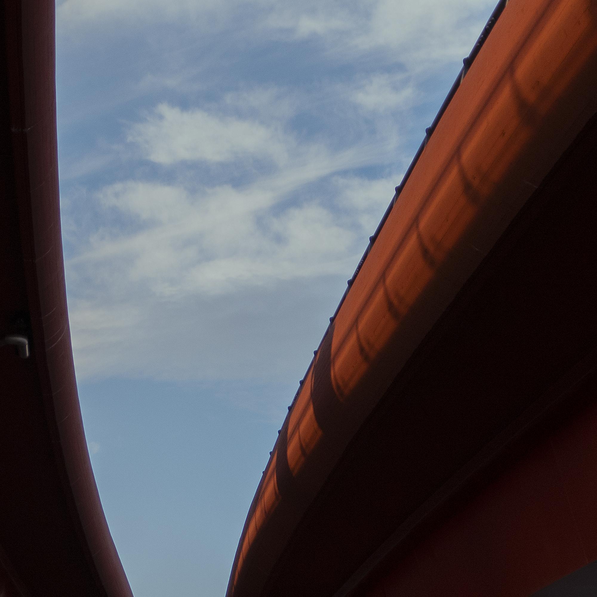 07.bridge.09.jpg
