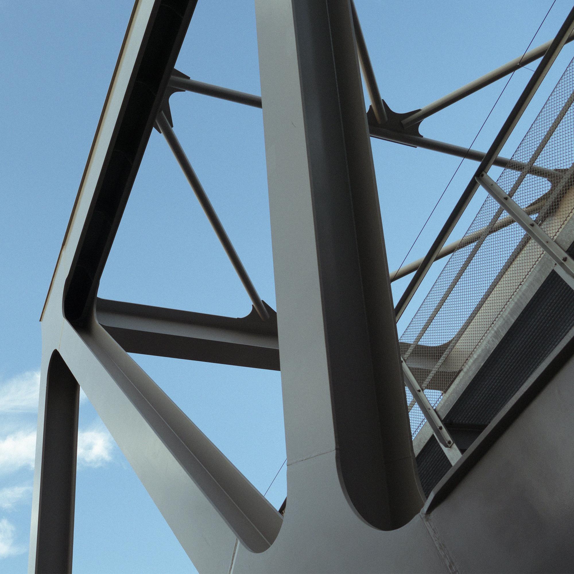 06.bridge.04.jpg