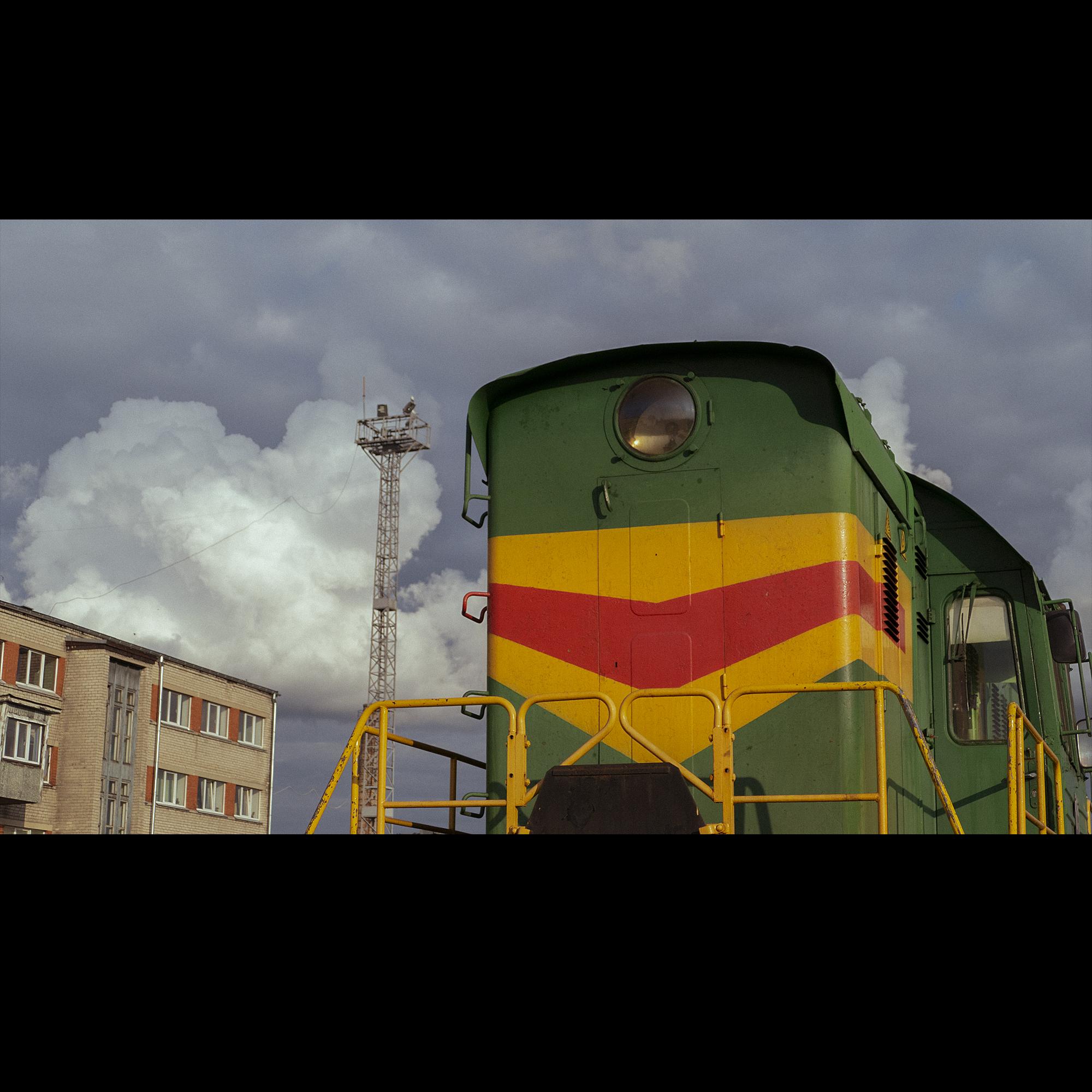 41.green.vilciens.01.jpg