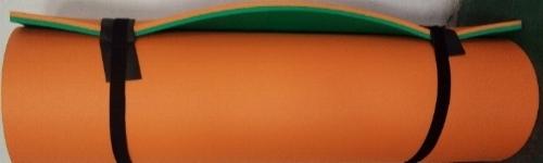 Orange & Green Mat.jpg
