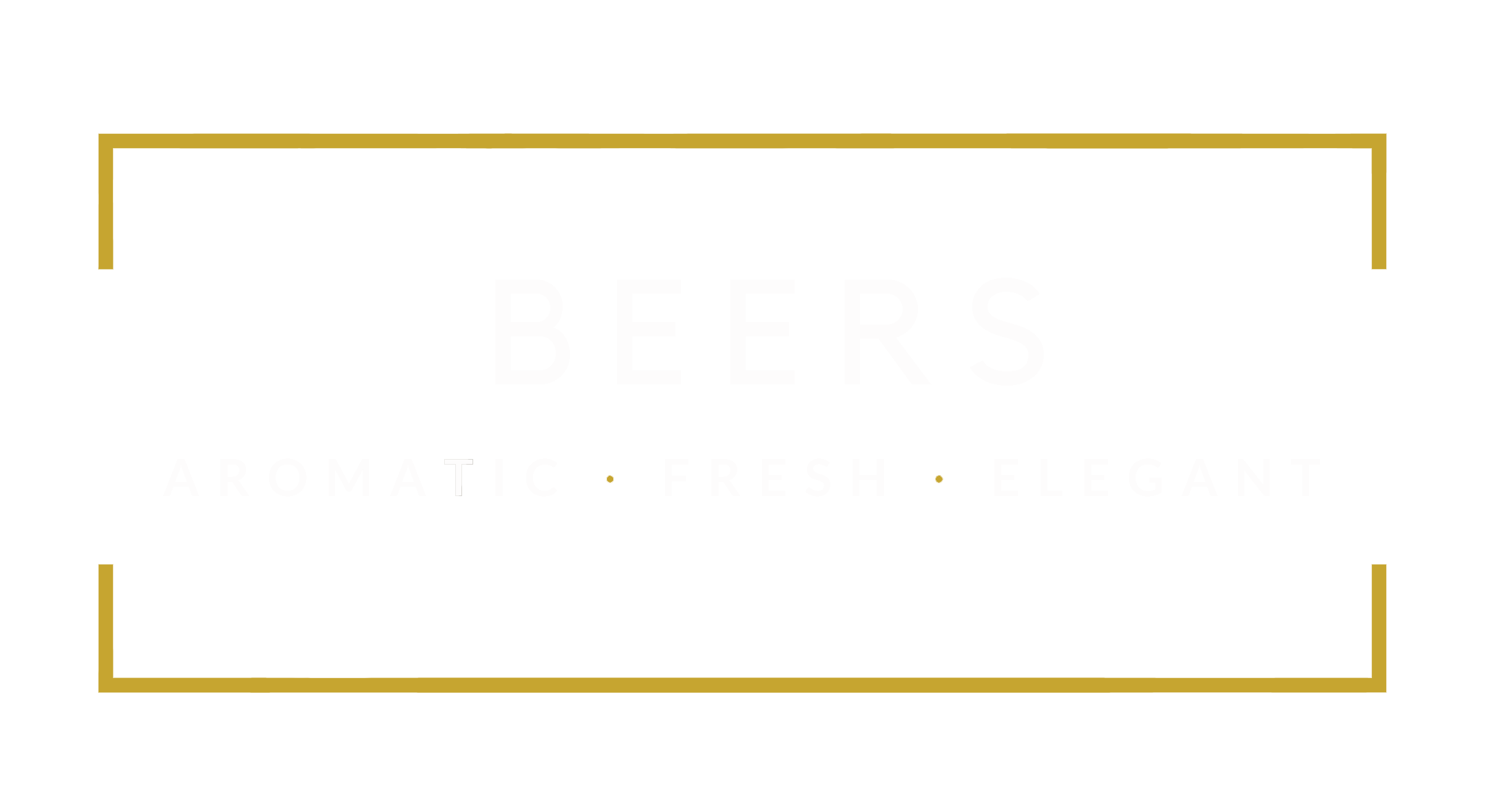 Brewery logo white.png