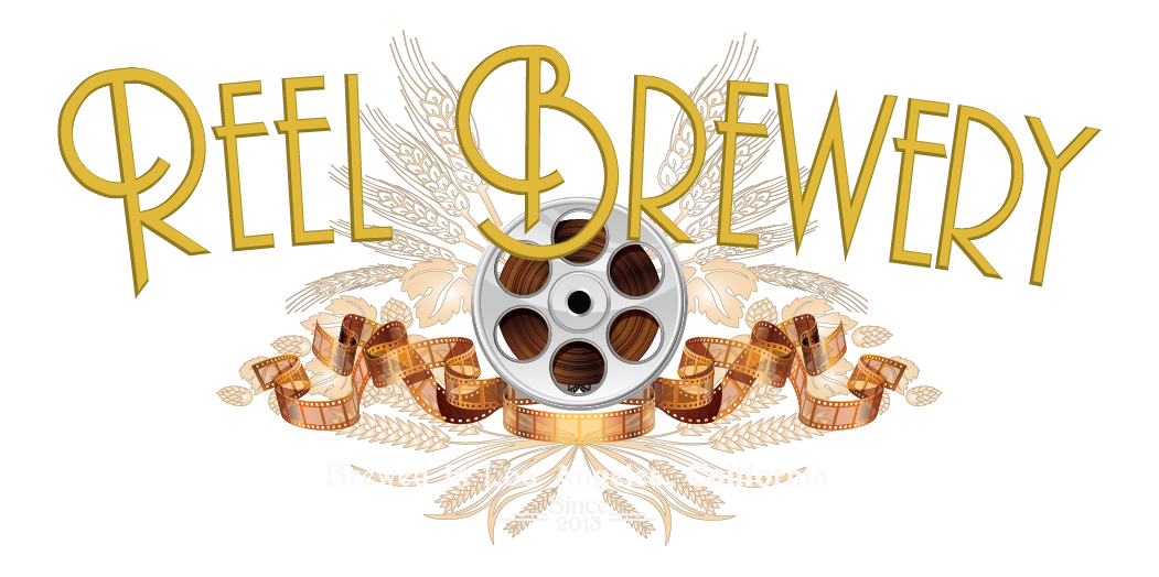 Reel_Brewery_Logo_nobkgrd_101013-01 copy.png