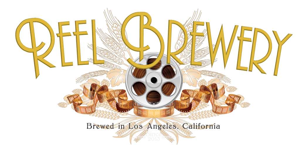 Reel_Brewery_Logo_nobkgrd_101013-01.png