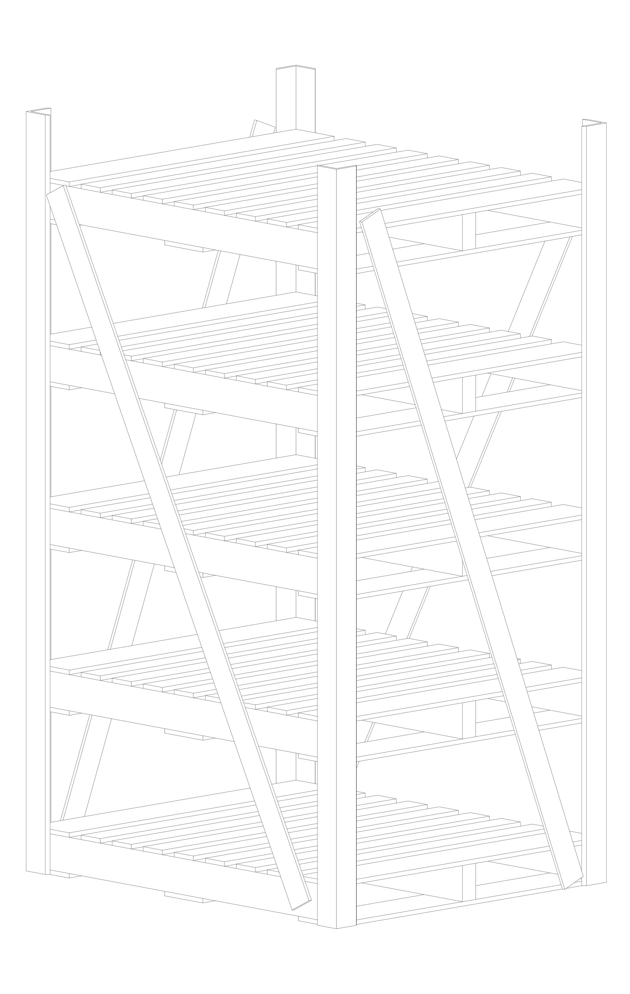 wireframe-angle.png