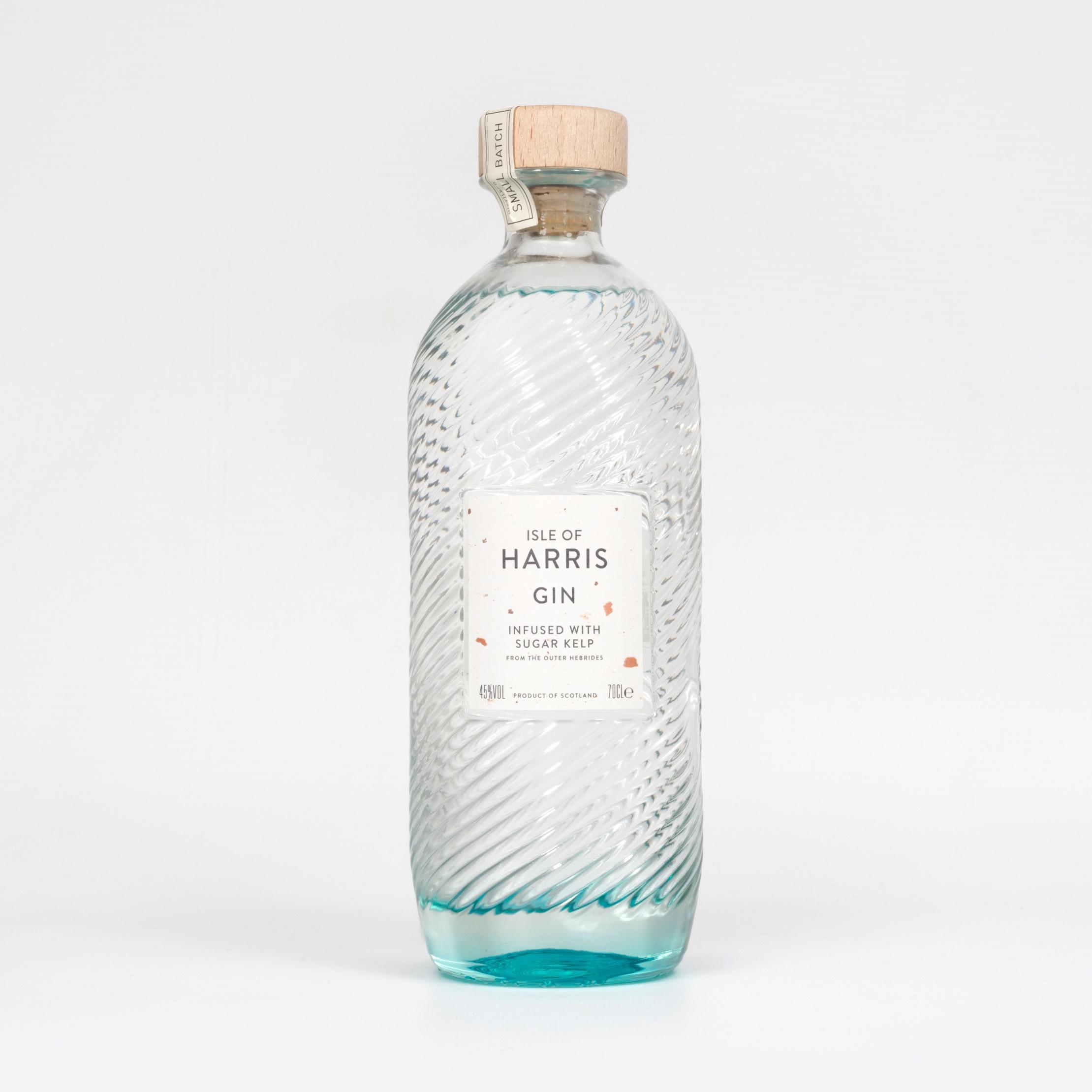 Copy of Bottle Resized 2 EDIT.jpg