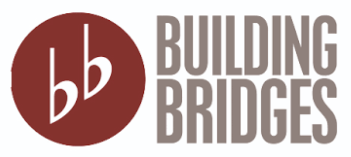 Shadrin was selected for Sir András Schiff's 2018-19  Building Bridges Tour  throughout Europe