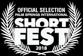 SF2018_Laurel_Official Selection_wht (1).png