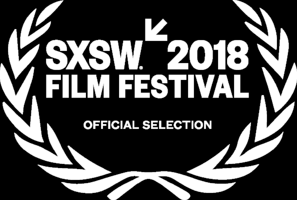 SXSW Official Selection_White.png