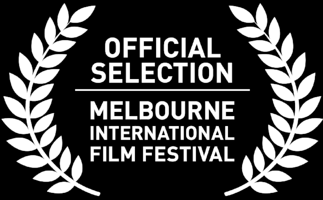 MIFF official selection_white.png