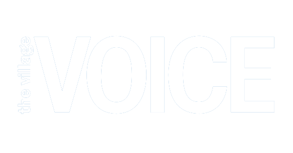 VillageVoice logo_white.png