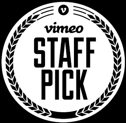 Vimeo-staff-pick-logo_white.png