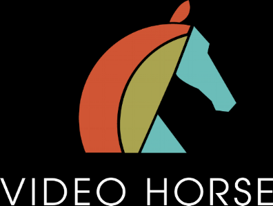 videohorse_logo and name.png
