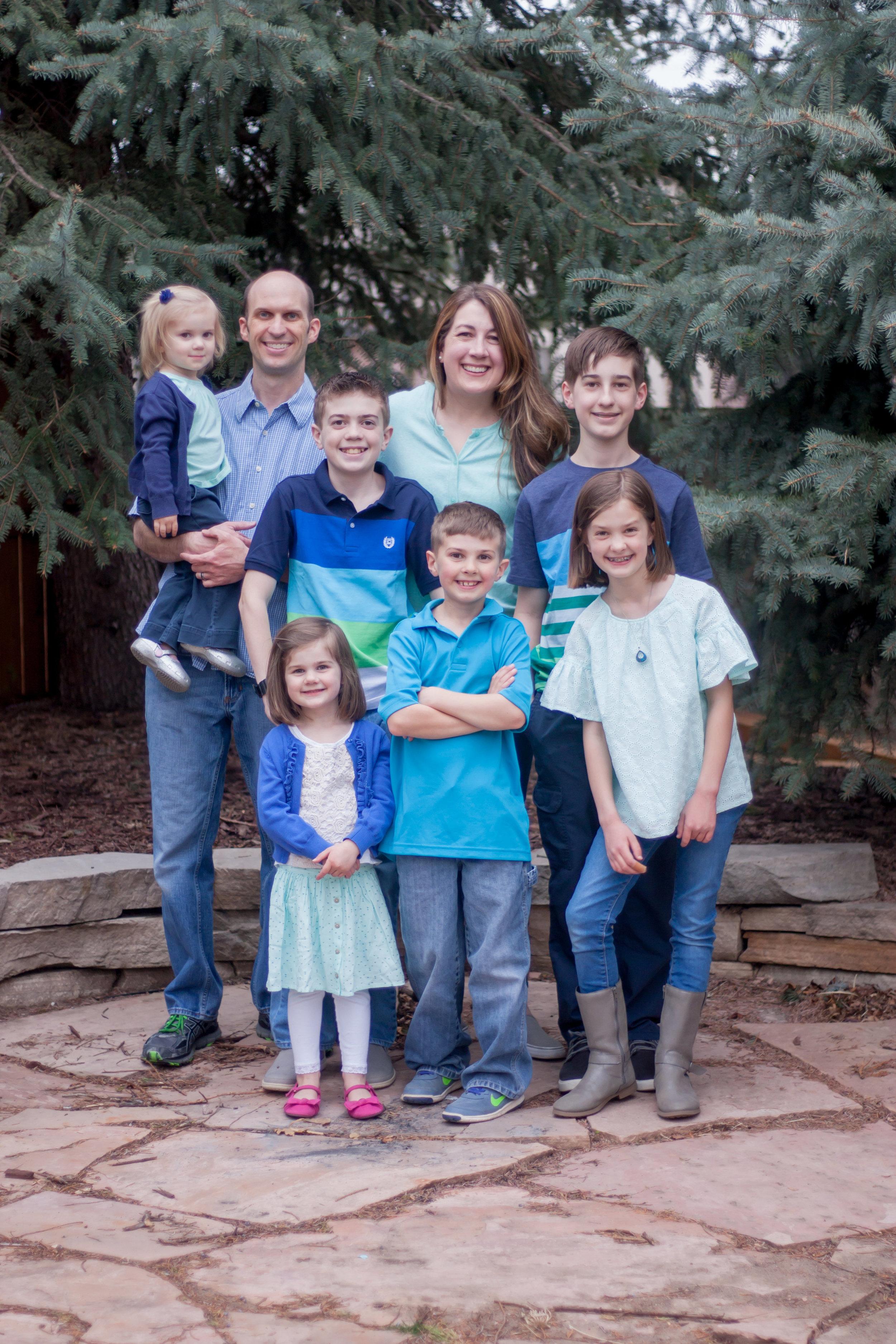 dr-scott-family.jpg