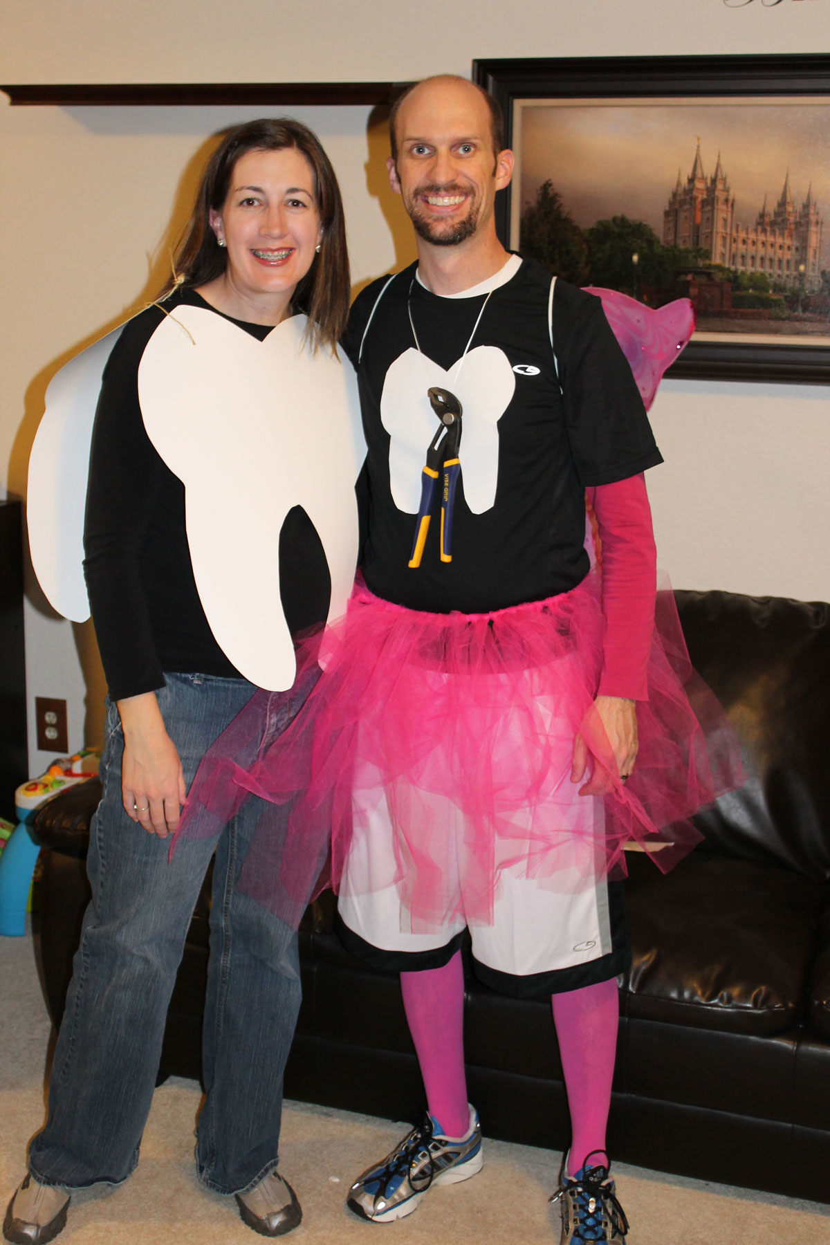 Dr-W-&-wife-Halloween2.jpg