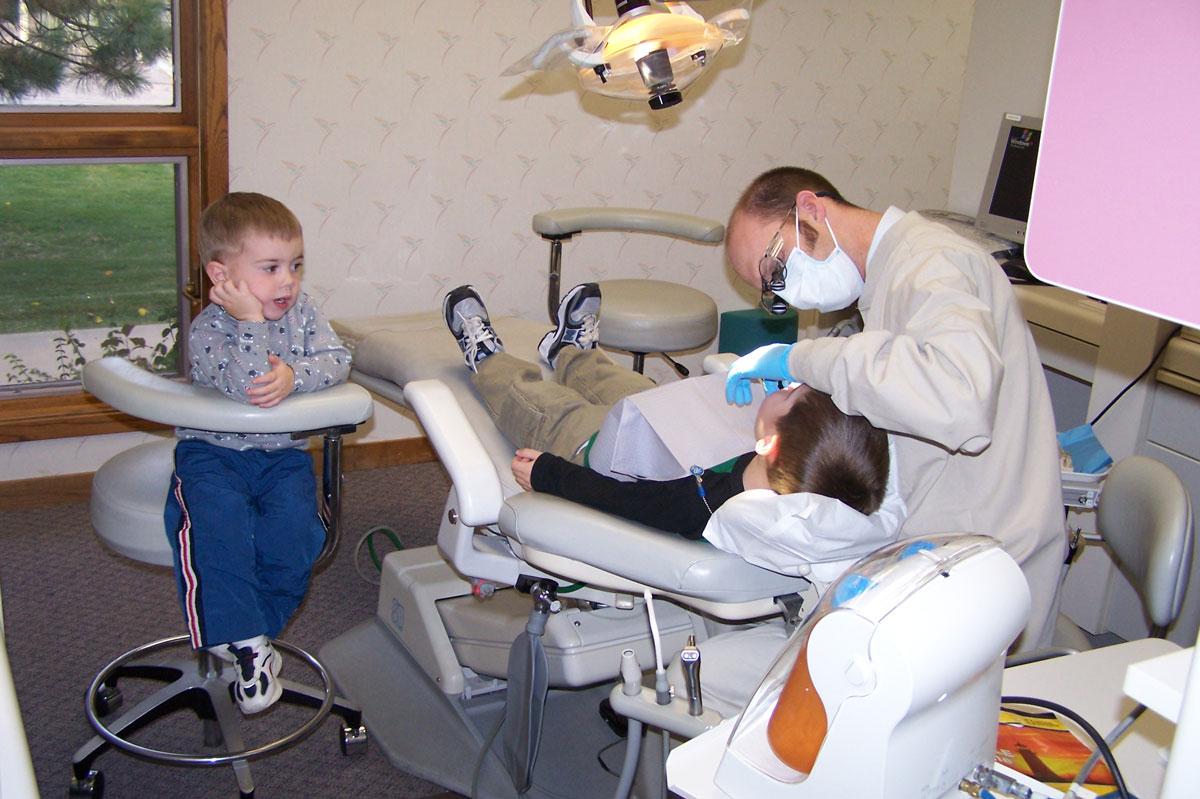 First-Dental-Visit-003.2.jpg