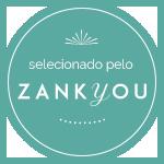BR-badges-zankyou.png