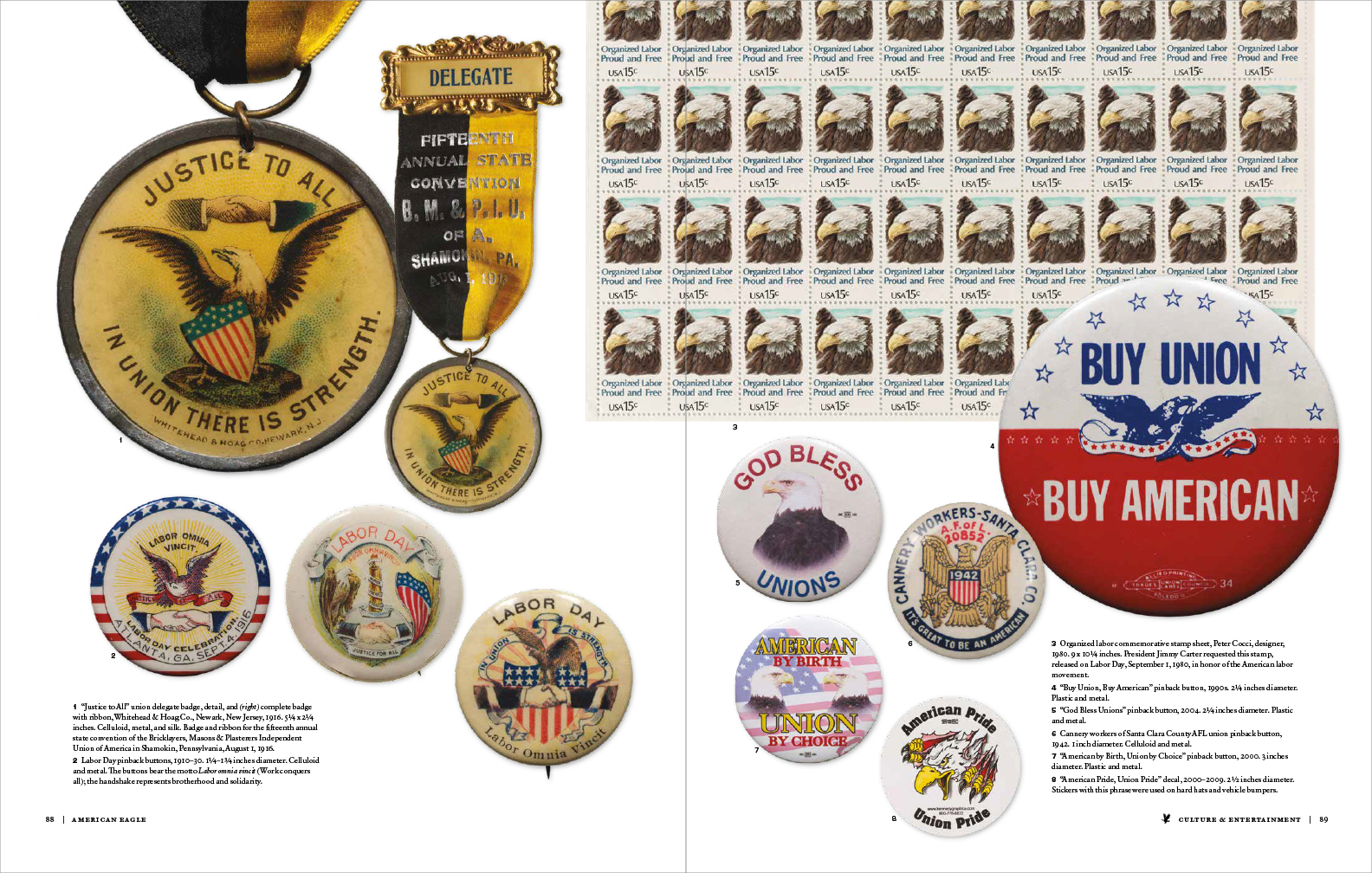 American_Eagle_Pages_88-89.jpg
