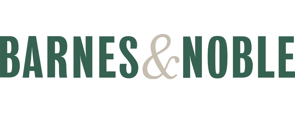 Barnes Logo.jpg
